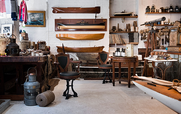 99376404e1db14 Maritime Antiques - - INSPIRATION - MARITIME ANTIQUES &