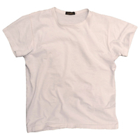 SKIVY T-SHIRT WHITE